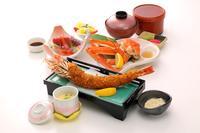 魚々屋 豊川市田店 画像