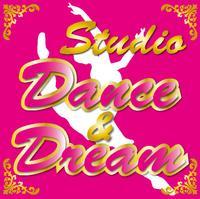 スタジオ ダンス&ドリームのメイン画像
