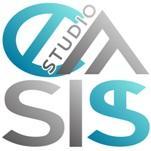 スタジオCASIS[有限会社スプール]のメイン画像