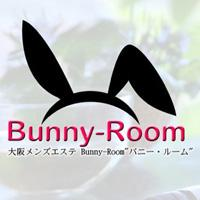 大阪メンズエステ BUNNY-Room PickUp画像