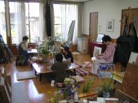 アート油絵工房 宮野青磁美術研究所 画像