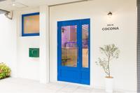 salon de COCONA  ココナのメイン画像