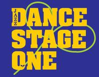 ダンスステージワン 画像