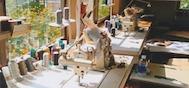 東京縫研のメイン画像