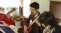 植村ギター教室のメイン画像