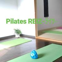 Pilates REIZ-ライツのメイン画像