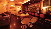 café de neuf ヌフのメイン画像