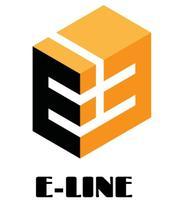 株式会社E-LINE PickUp画像