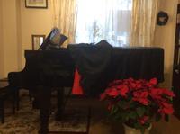 アイ・ライクピアノ教室 画像
