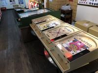 昭和駄菓子とあそびの広場 ともえやのメイン画像