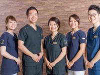 ワタナベ鍼灸院のメイン画像