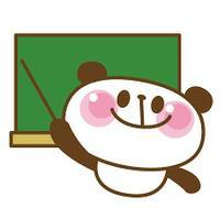 Jap&Jump英会話スクール 画像