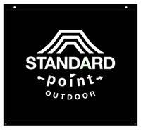 STANDARD point 画像