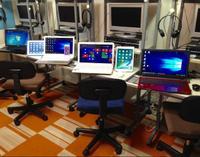 パソコン教室わかるとできる富士校のメイン画像