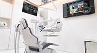 加賀歯科医院 PickUp画像