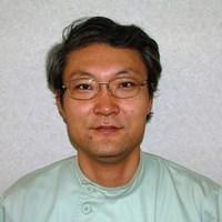 大蔵歯科医院のメイン画像