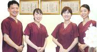 不妊鍼灸 はり灸治療室ここつのメイン画像