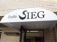 Studio SIEG PickUp画像