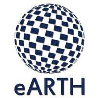 eARTH株式会社 PickUp画像