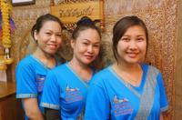 タイ古式リラクゼーション ルアムチャイのメイン画像