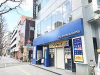 コミック・バスター仙台国分町店のメイン画像