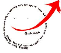 スマイル リペアのメイン画像