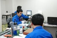株式会社NTSのメイン画像