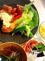 aikscooking~出汁と野菜~ PickUp画像