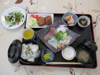 遊覧船・海鮮食堂海士ヶ瀬のメイン画像