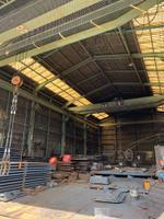石道鋼板株式会社のメイン画像