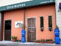 オリーブマーケットのメイン画像