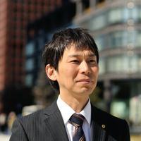 社会保険労務士酒井嘉孝事務所 PickUp画像