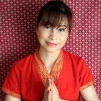 タイ古式マッサージ マニラット 画像