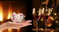 ワイン会セレンディピティのメイン画像