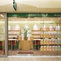 保険相談サロンFLP 札幌APIA店のメイン画像