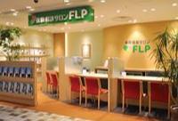 保険相談サロンFLP アトレ吉祥寺店のメイン画像