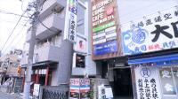 コミック・バスター湘南平塚店のメイン画像