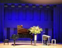 神戸学園都市 メロディ音楽教室のメイン画像