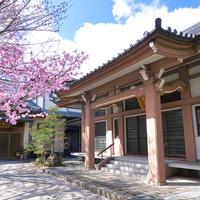 徳泉寺のメイン画像