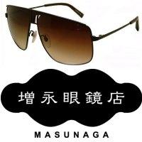 増永眼鏡店 画像