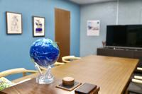紀州石原法律事務所のメイン画像