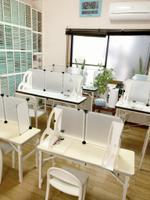公文式  くのきたかべ教室のメイン画像