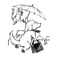 ペットシッター Paw Poppinsのメイン画像