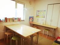 学研教室 東苗穂4条教室  PickUp画像