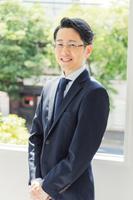 岡部竜郎税理士事務所のメイン画像