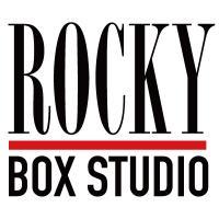 ロッキーボックススタジオのメイン画像