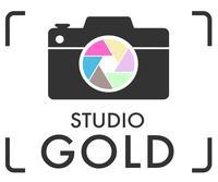 写真屋スタジオゴールドのメイン画像