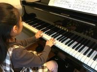 守谷市ピアノ・リトミック教室 Tuttiのメイン画像