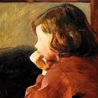 小野路 デッサンと絵の教室のメイン画像