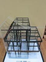 プラスティック工房のメイン画像